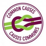 Common-Causes-150x150
